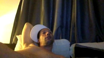 Facespace69 Chaturbate 08-03-2021 Male Wet