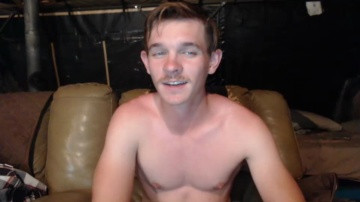 Ethansxxx Chaturbate 09-03-2021 Male Wet