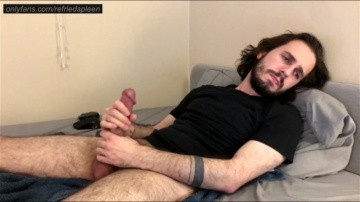 Refriedspleen Chaturbate 09-03-2021 Male Cam