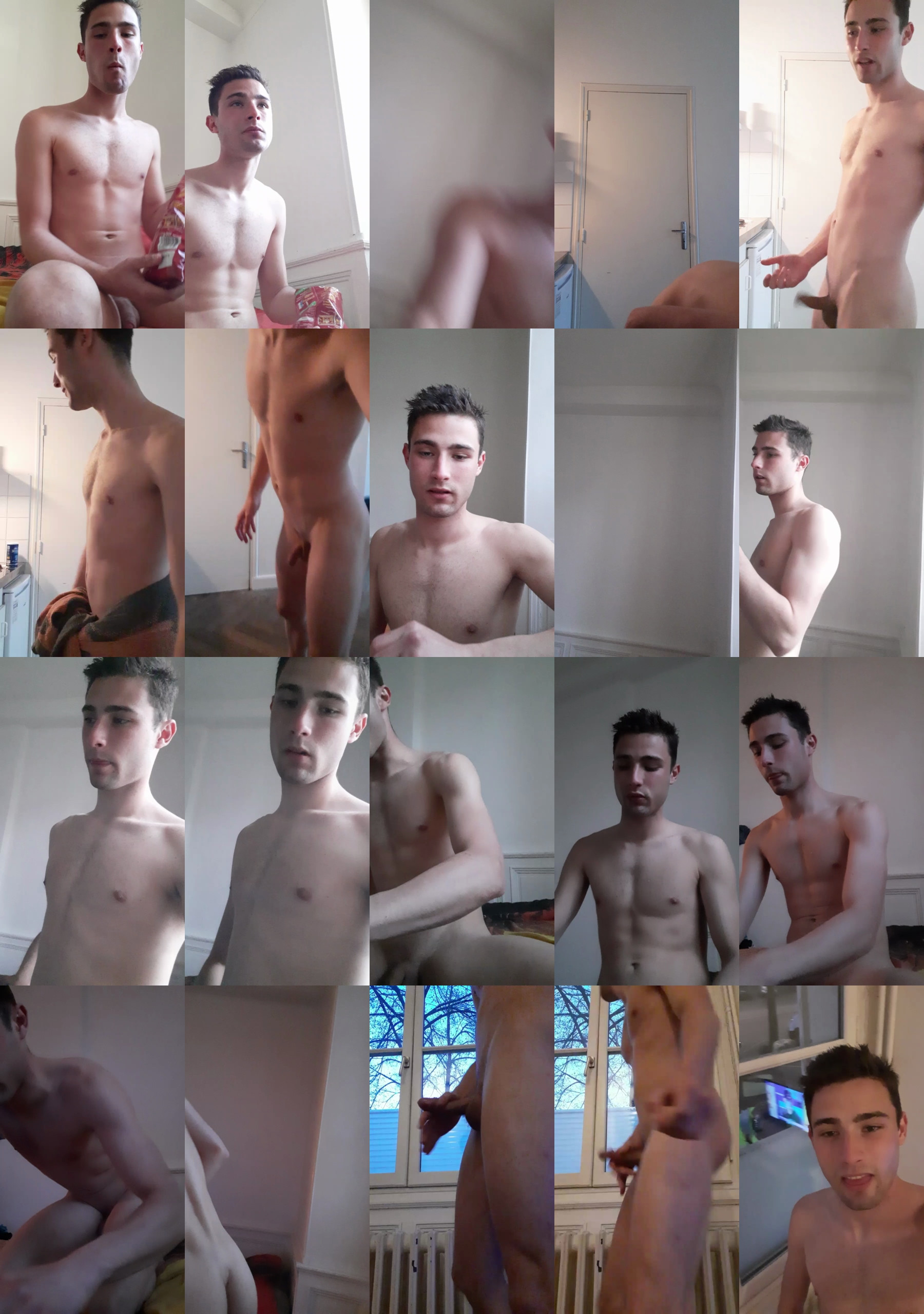 petitepute76 Cam4 07-04-2021 Recorded Video Show