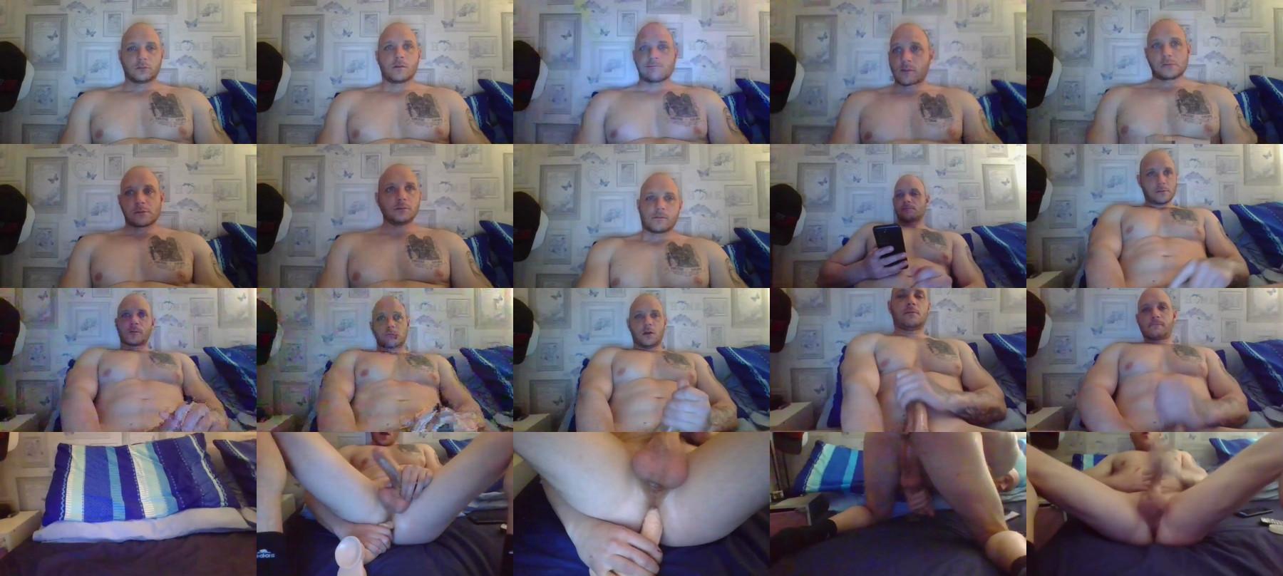 Ts_Lover_86 Chaturbate 08-04-2021 Male Porn