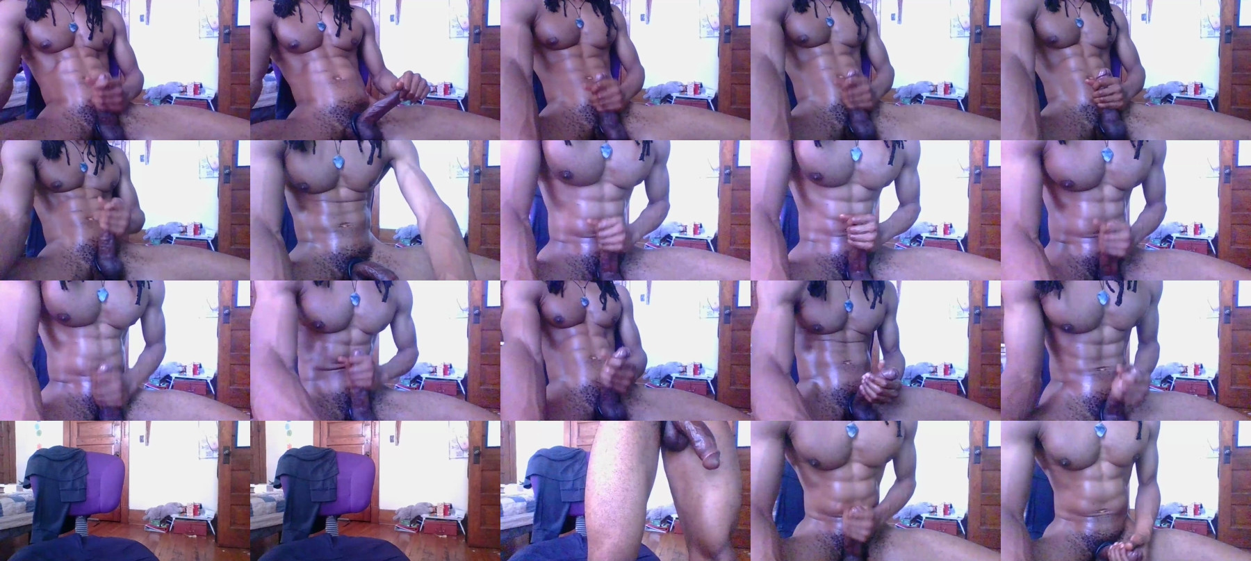 Zay7458 Chaturbate 08-04-2021 Male Download