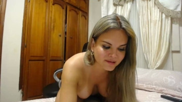 Sexefantasia Recorded CAM SHOW @ Chaturbate 13-04-2021