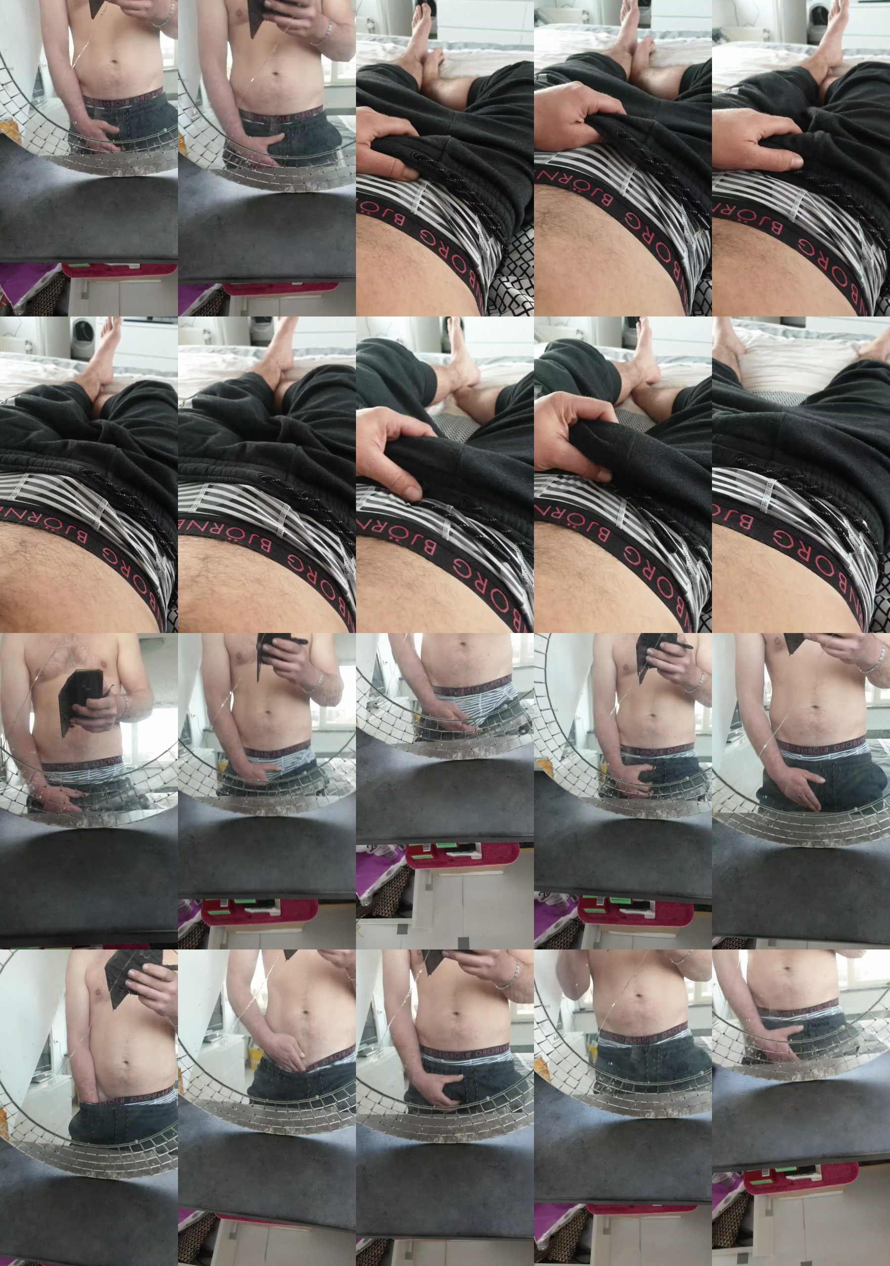 cockxldutch Cam4 14-04-2021 Recorded Video XXX