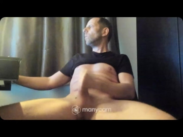 geil33 Cam4 14-04-2021 Recorded Video XXX