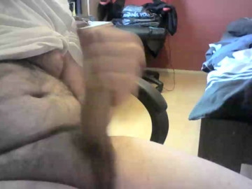 sexygeert Cam4 14-04-2021 Recorded Video XXX