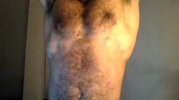 Orderbringer Chaturbate 15-04-2021 Male Pretty
