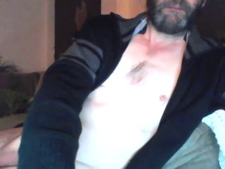Rickxx185xx Cam4 14-04-2021 Recorded Video XXX