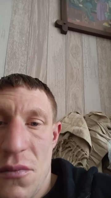 Slavefortatoo Video CAM SHOW @ Cam4 15-04-2021