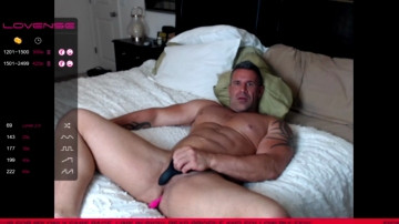 Straightmuscleandmore Chaturbate 15-04-2021 Male Wet