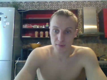 Sweet_Brandon1 Download CAM SHOW @ Cam4 15-04-2021