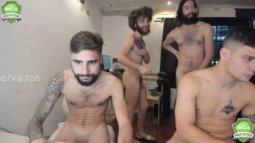 classied Nude CAM SHOW @ Cam4 15-04-2021