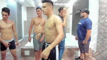 Bisexlife_Hot Chaturbate 19-04-2021 video bigtoy