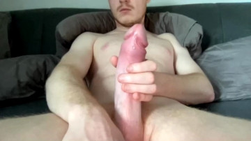 Bwc20cmger Chaturbate 20-04-2021 video natural