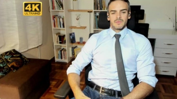 Hot_Martin25 Chaturbate 20-04-2021 Male Webcam