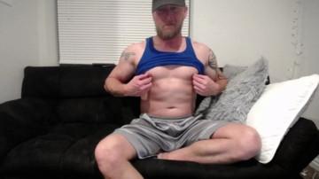 Kylechat Chaturbate 20-04-2021 Male Porn