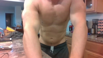 Otis000 Chaturbate 20-04-2021 Male Video