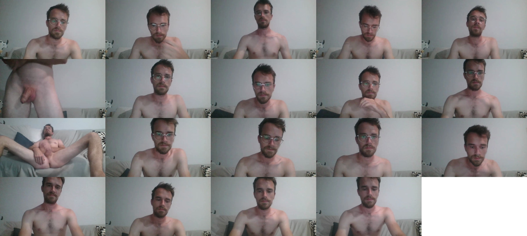 Philthy694 Chaturbate 20-04-2021 Male Download