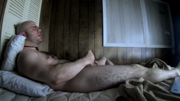 Usarmy_Guy Chaturbate 20-04-2021 video pvt on