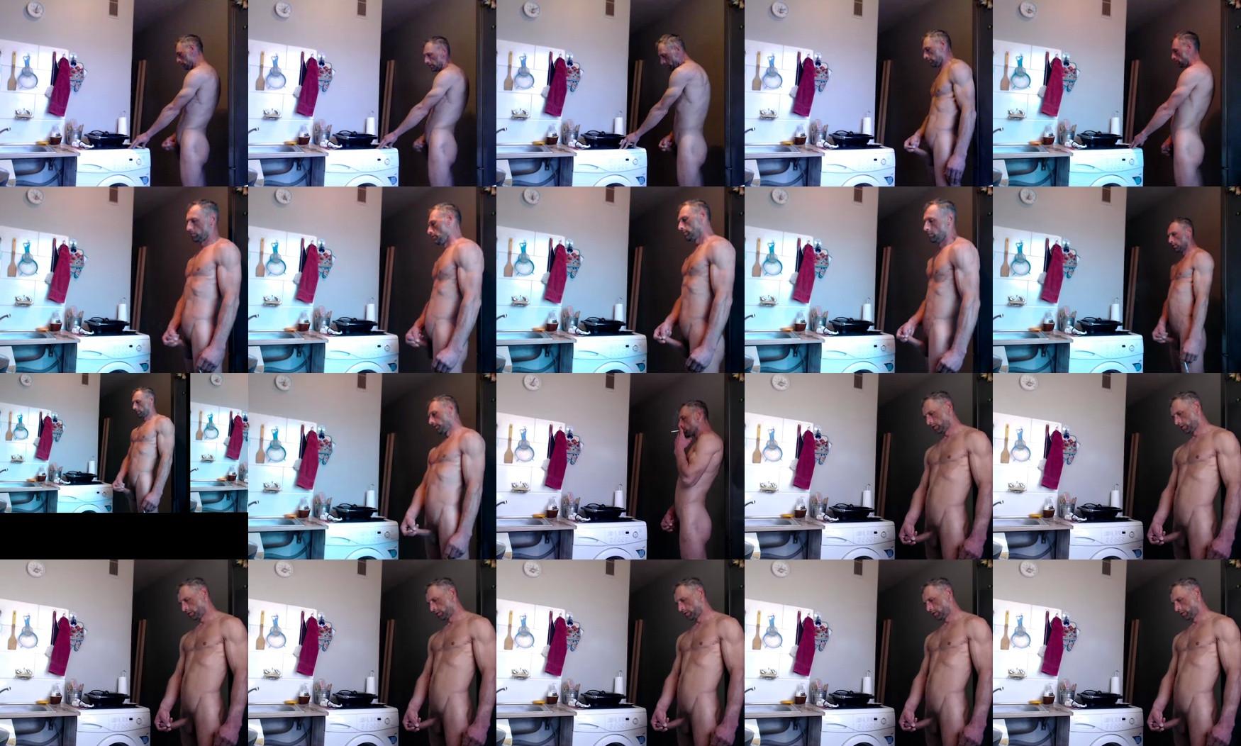 Jackmeljackee Cam4 04-05-2021 Recorded Video Cam