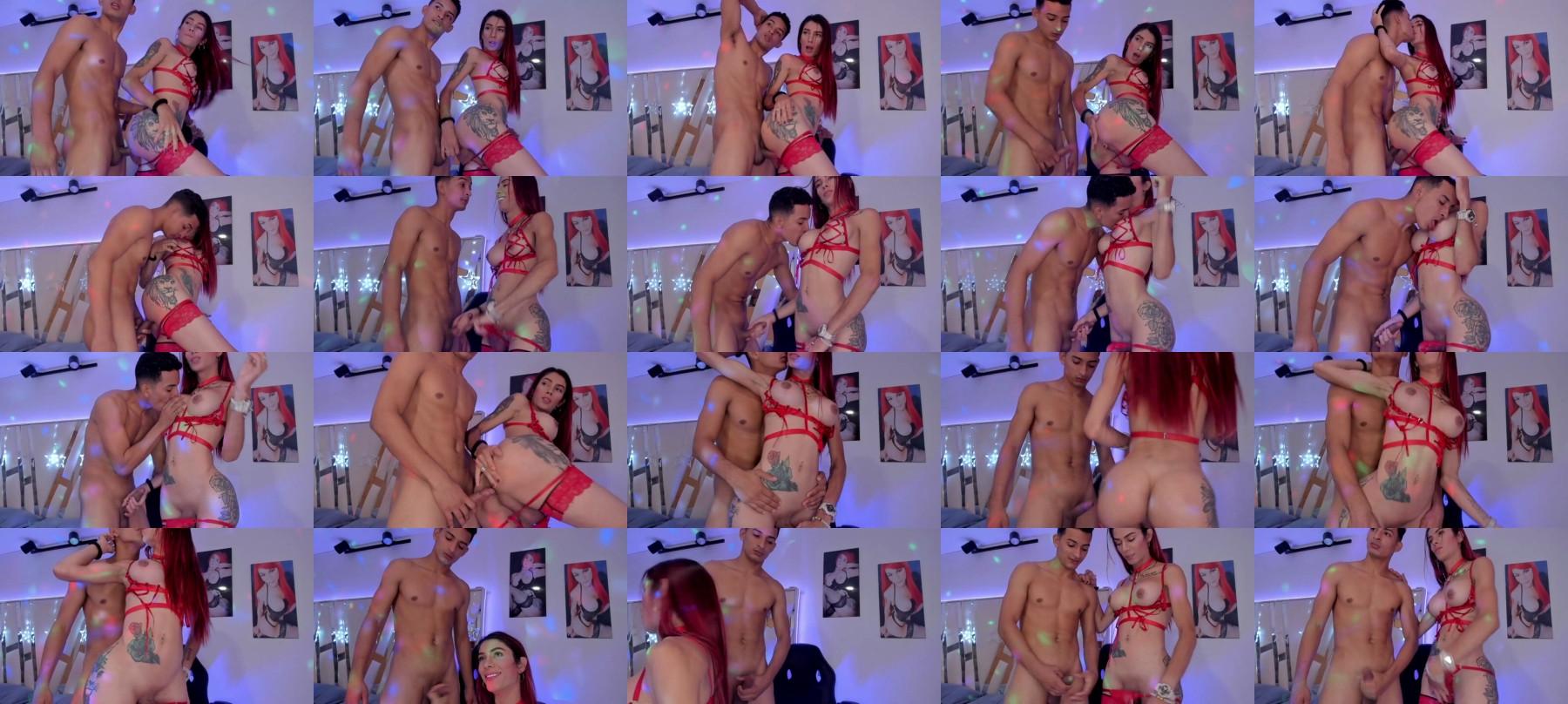Sado_Soffy_Couple Nude CAM SHOW @ Chaturbate 04-05-2021