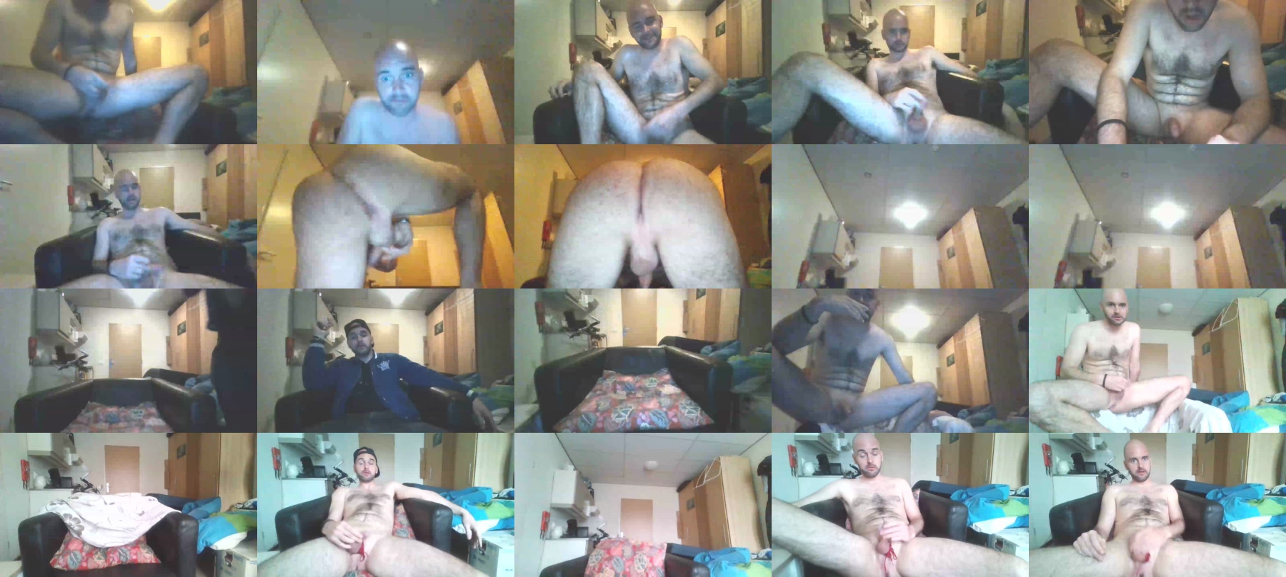 Sean20755 Cam4 04-05-2021 Recorded Video Show
