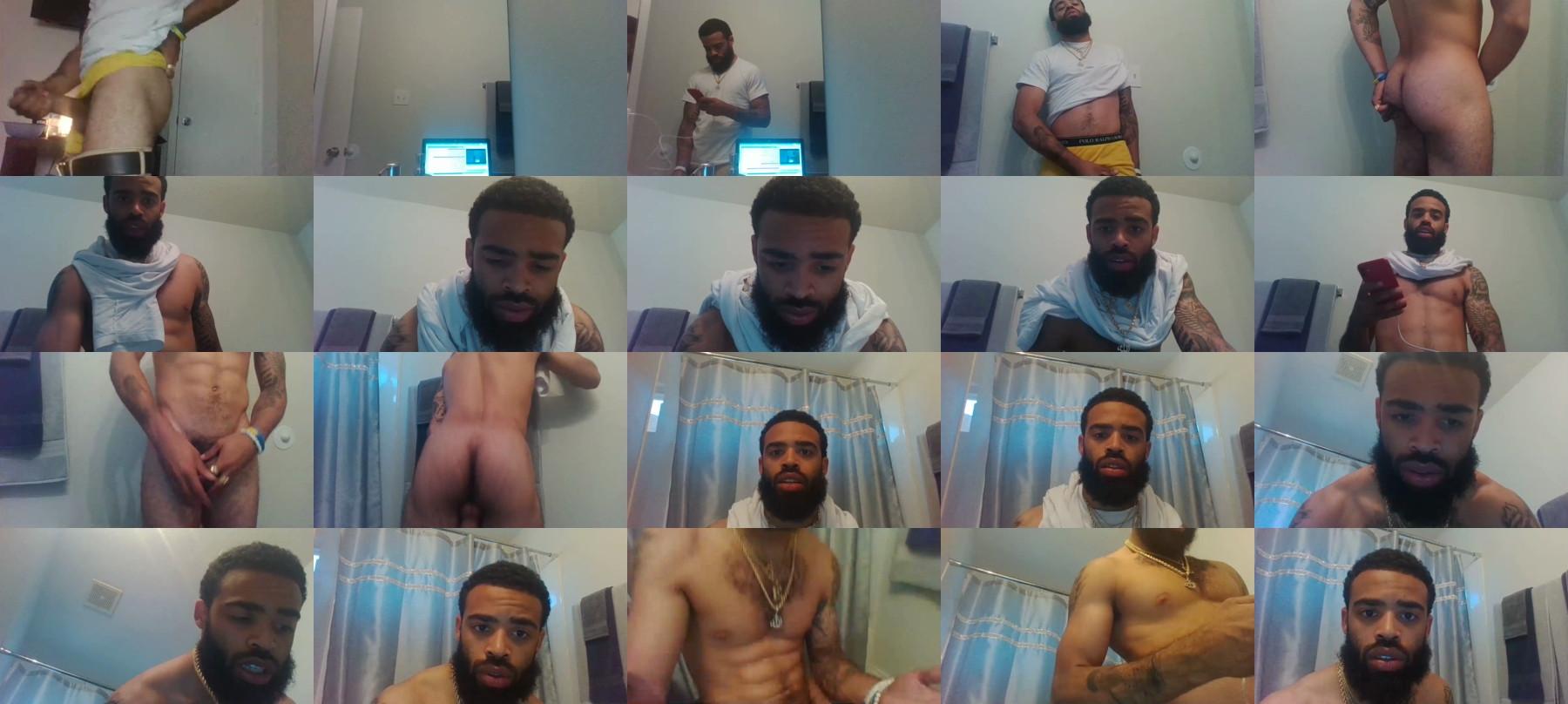 Xxcountxx_ Chaturbate 04-05-2021 Male Porn