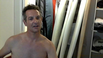 Ca_Waterguy Chaturbate 07-05-2021 video busty
