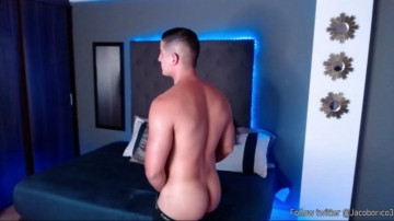 Jacobo_And_Rico_Mg Chaturbate 07-05-2021 video pov