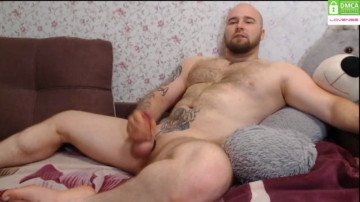Mr_Mr_An Chaturbate 07-05-2021 video ass