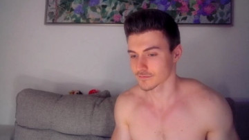 Eddieds Topless CAM SHOW @ Chaturbate 10-05-2021