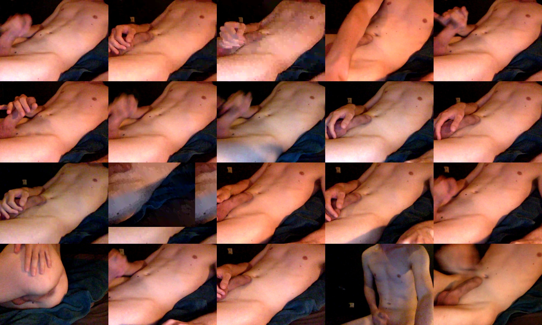 _tommy96 Download CAM SHOW @ Cam4 10-05-2021