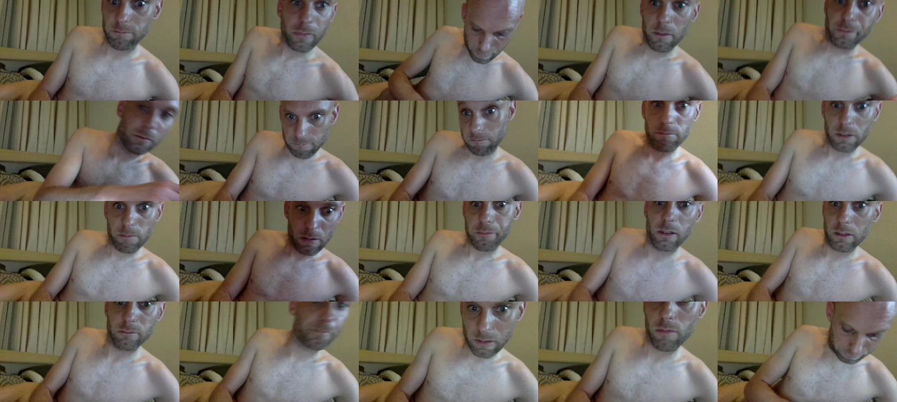 funforall37 Cam4 10-05-2021 Recorded Video Topless