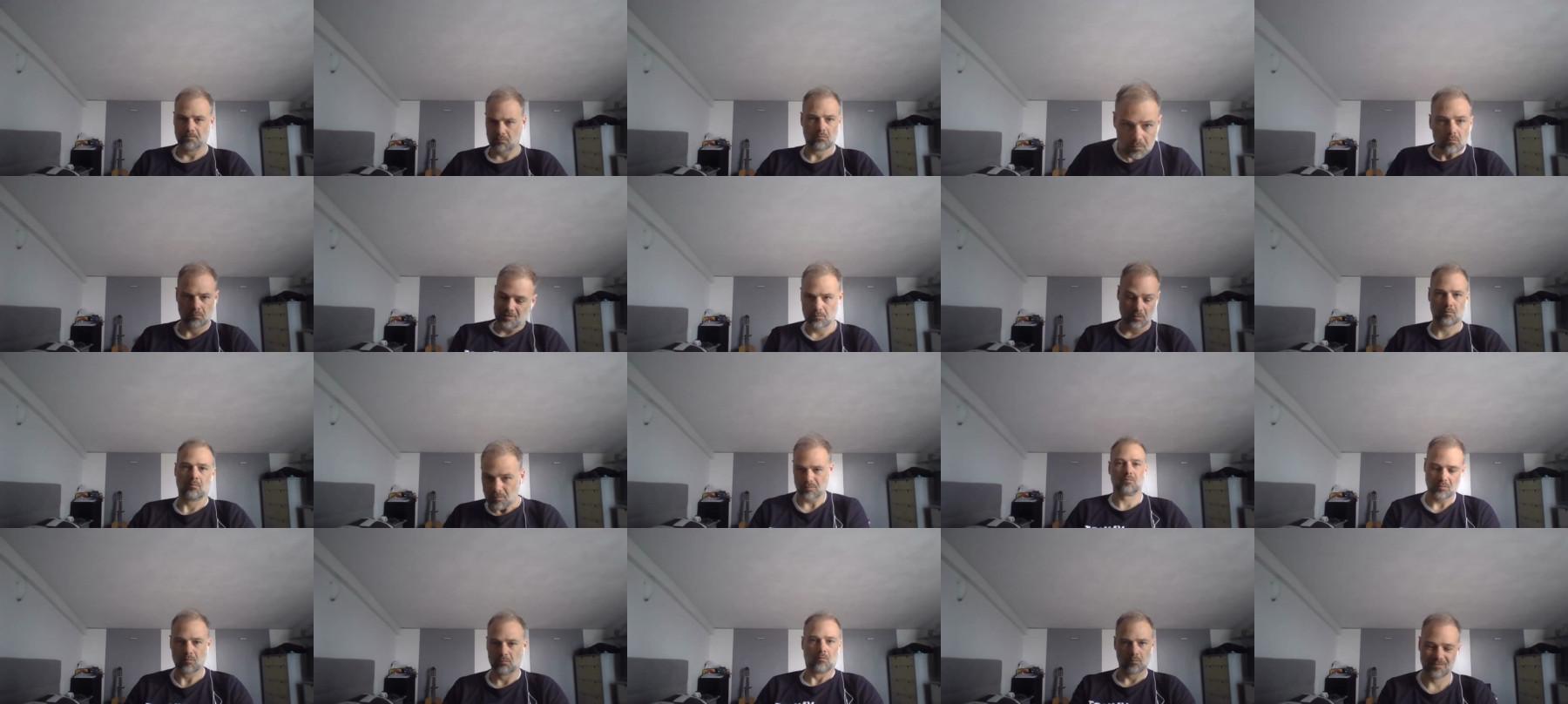 Easyrider2021 Cam4 11-05-2021 Recorded Video Webcam