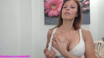 Lovelydoll01 Chaturbate 12-05-2021 Trans Naked