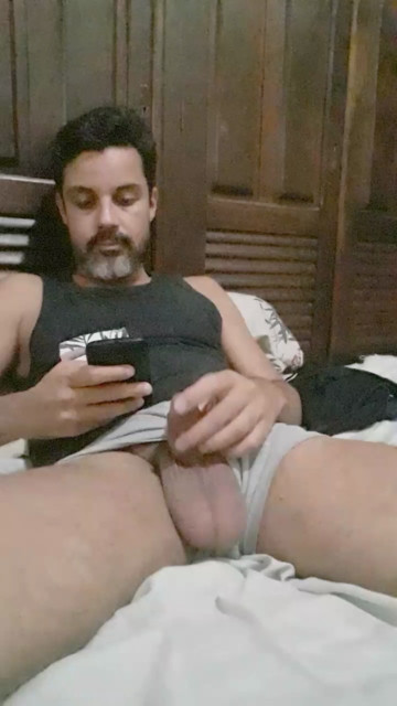 Tony_brazil Cam4 14-05-2021 Recorded Video Nude