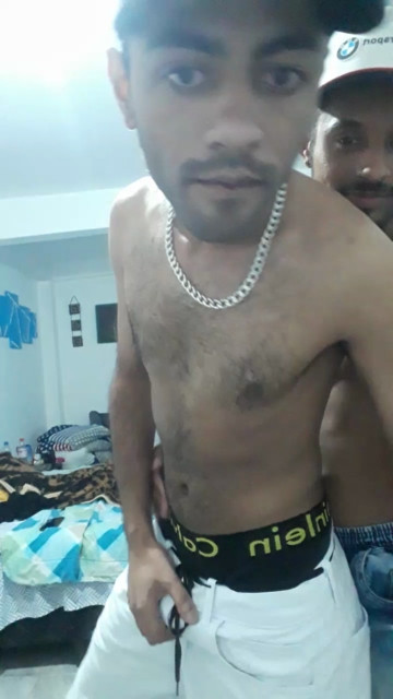 rafaellopes2 Cam4 14-05-2021 Recorded Video Show