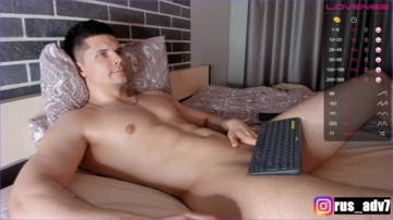 rus_adventure7 Cam4 14-05-2021 Recorded Video Show
