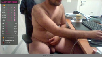 Antrois Chaturbate 15-05-2021 Male Download