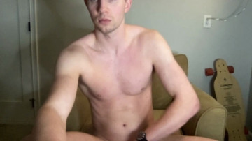Hot_Neighbor Chaturbate 15-05-2021 Male Download
