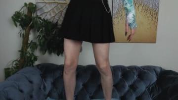Lana__Moore Chaturbate 15-05-2021 Trans Show