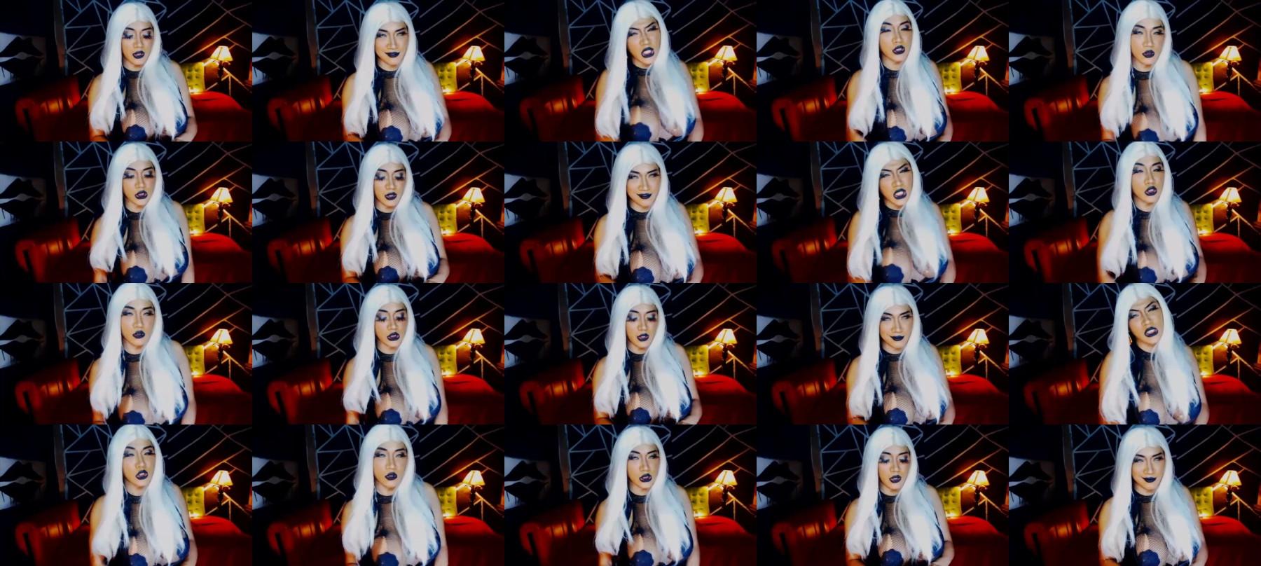 Mistressselfsuckerxxx ts 15-05-2021 Chaturbate trans Webcam