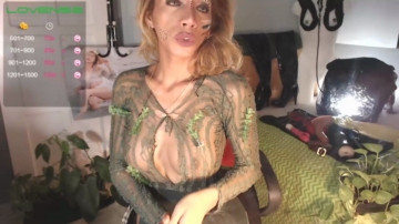_Miss_Isabel_ ts 15-05-2021 Chaturbate trans Download