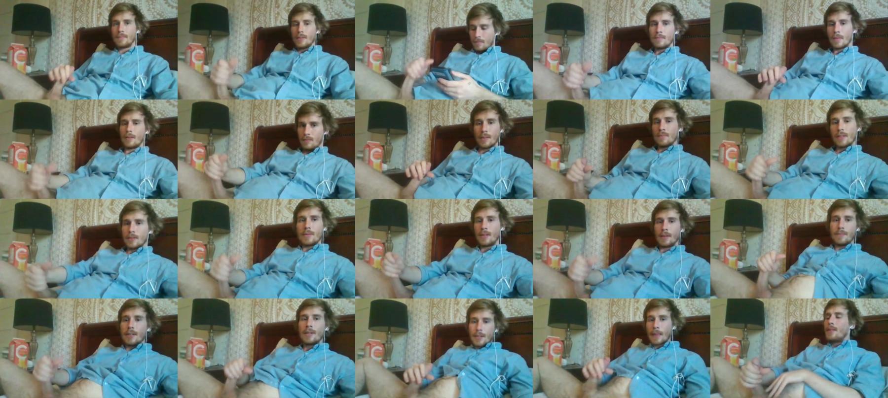 Blondesurfer1994200 Chaturbate 10-06-2021 video teasing