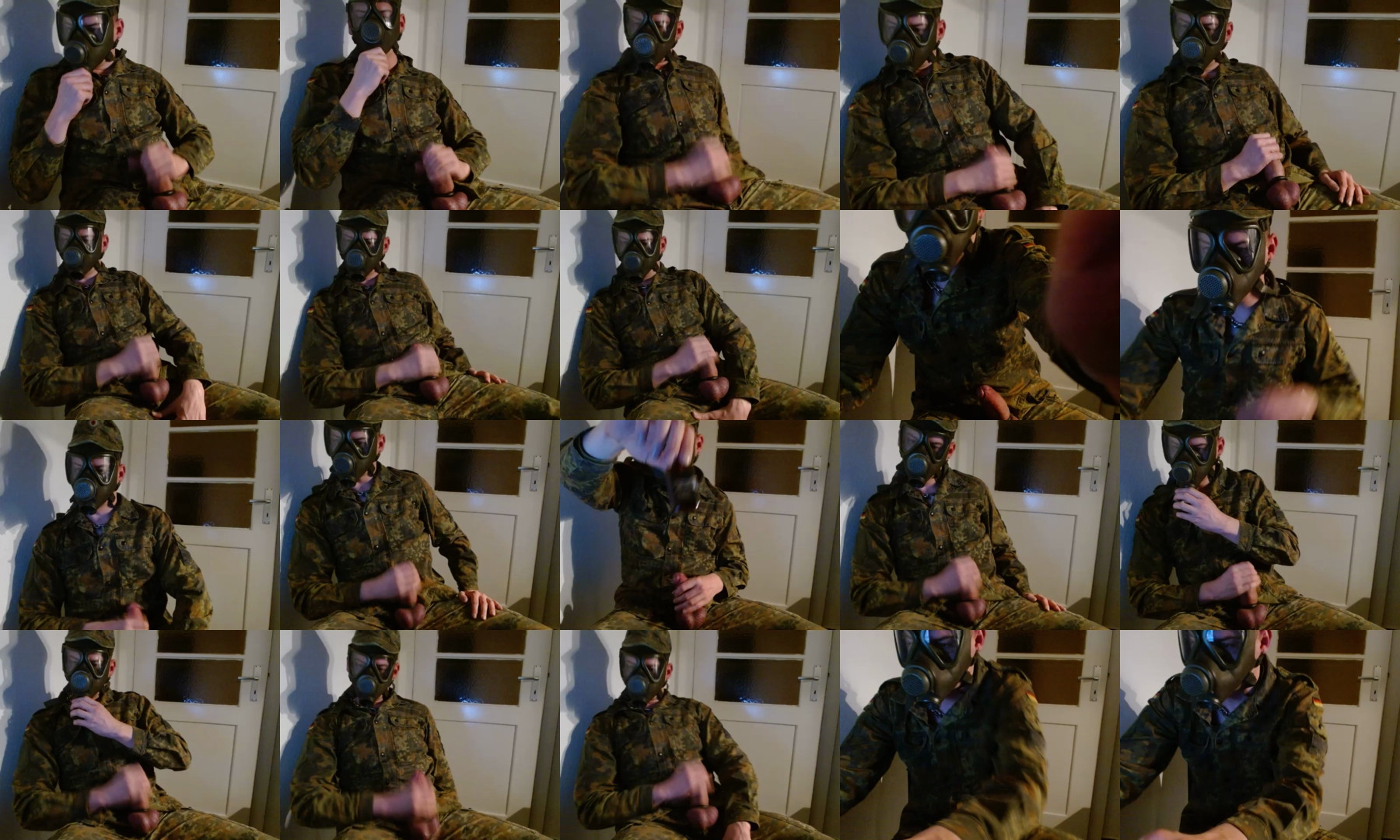 GavinElster Cam4 11-06-2021 Recorded Video Download