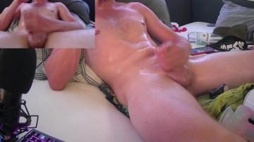 Hotstier73 Cam4 12-06-2021 Recorded Video XXX