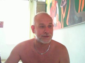 MojoMD Cam4 12-06-2021 Recorded Video XXX