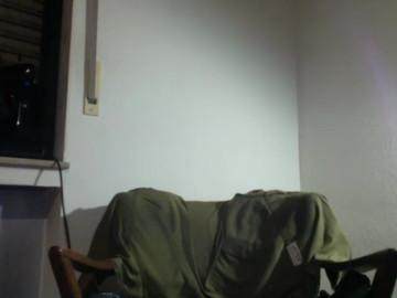 Oliver2428 Cam4 11-06-2021 Recorded Video Webcam