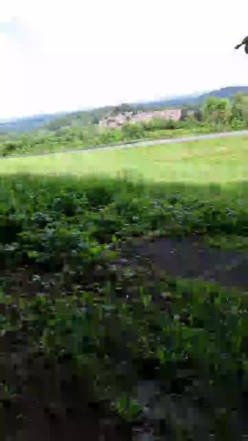 Outdoorgeil1 Cam4 12-06-2021 Recorded Video XXX