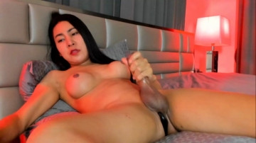 Thippy69 Recorded CAM SHOW @ Chaturbate 12-06-2021